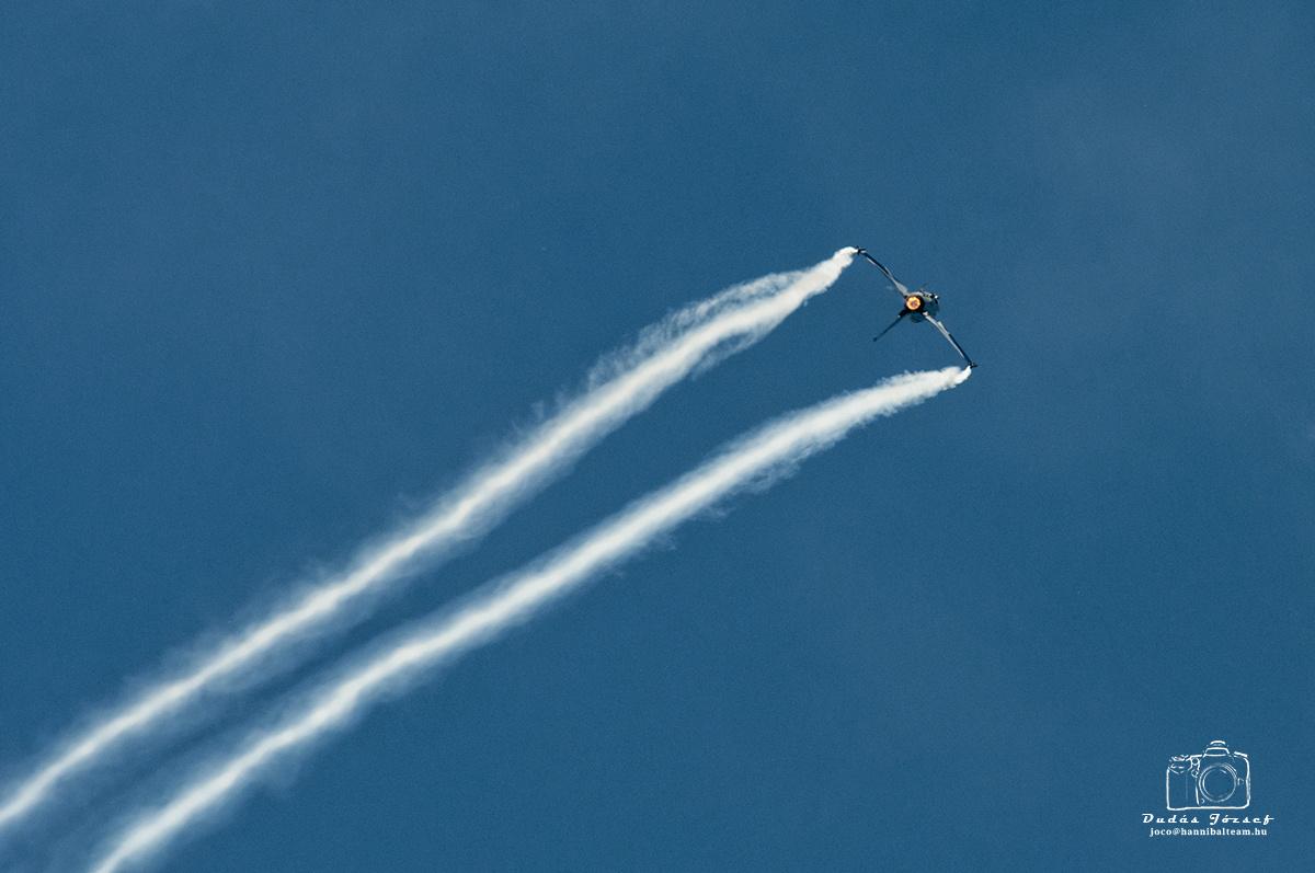 Air Show 2013 Kecskemét 19