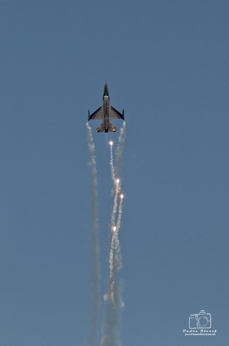 Air Show 2013 Kecskemét 20