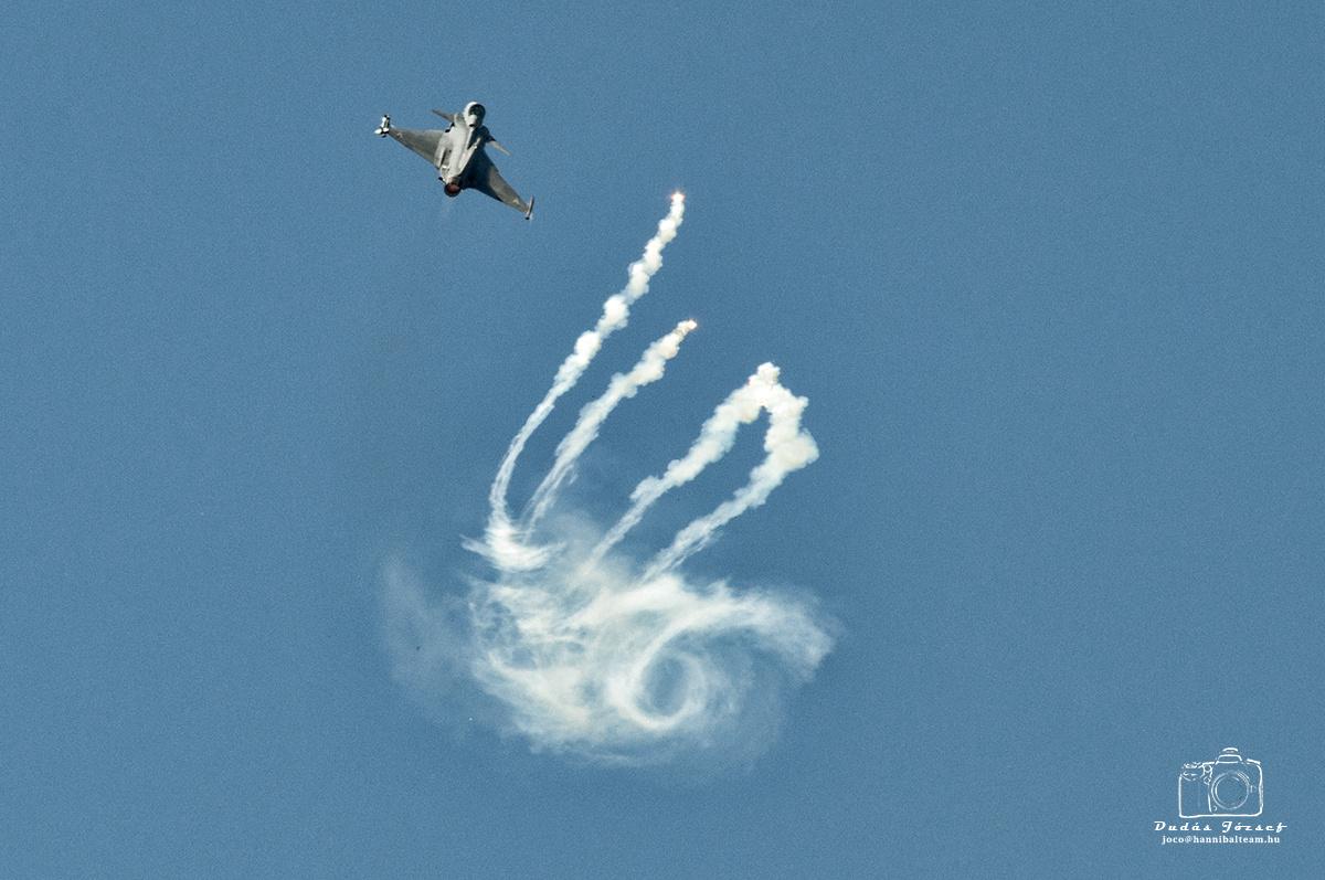 Air Show 2013 Kecskemét 30