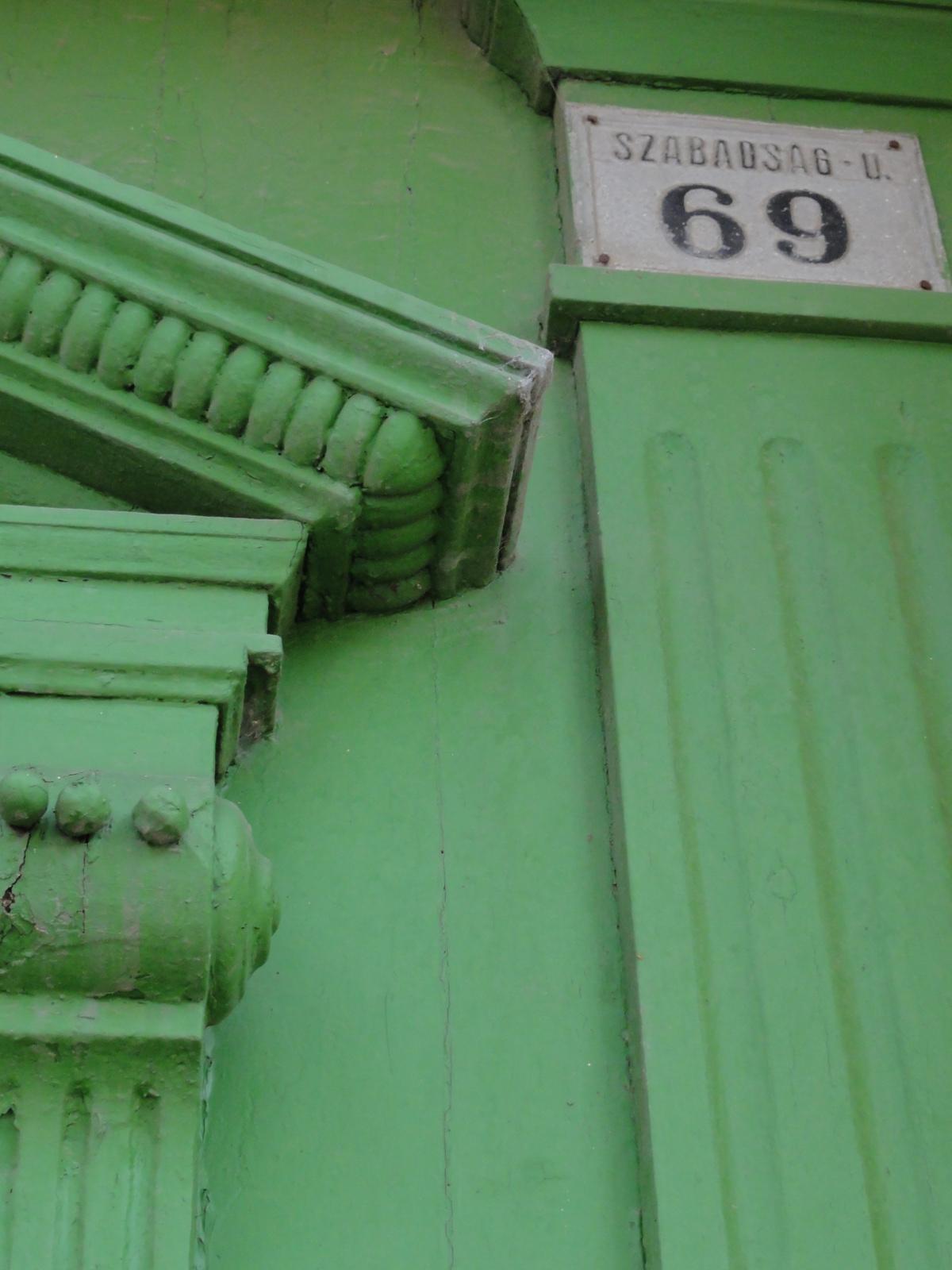 2012.08.11. Budaörsi képek 060