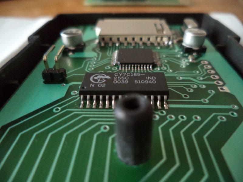 04 EP128 SDadapter prémium