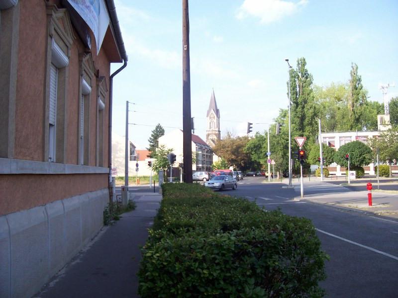 Beller Imre utca