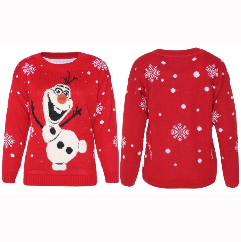 Karácsonyi pulcsik - Egy Karácsonymániás blogja