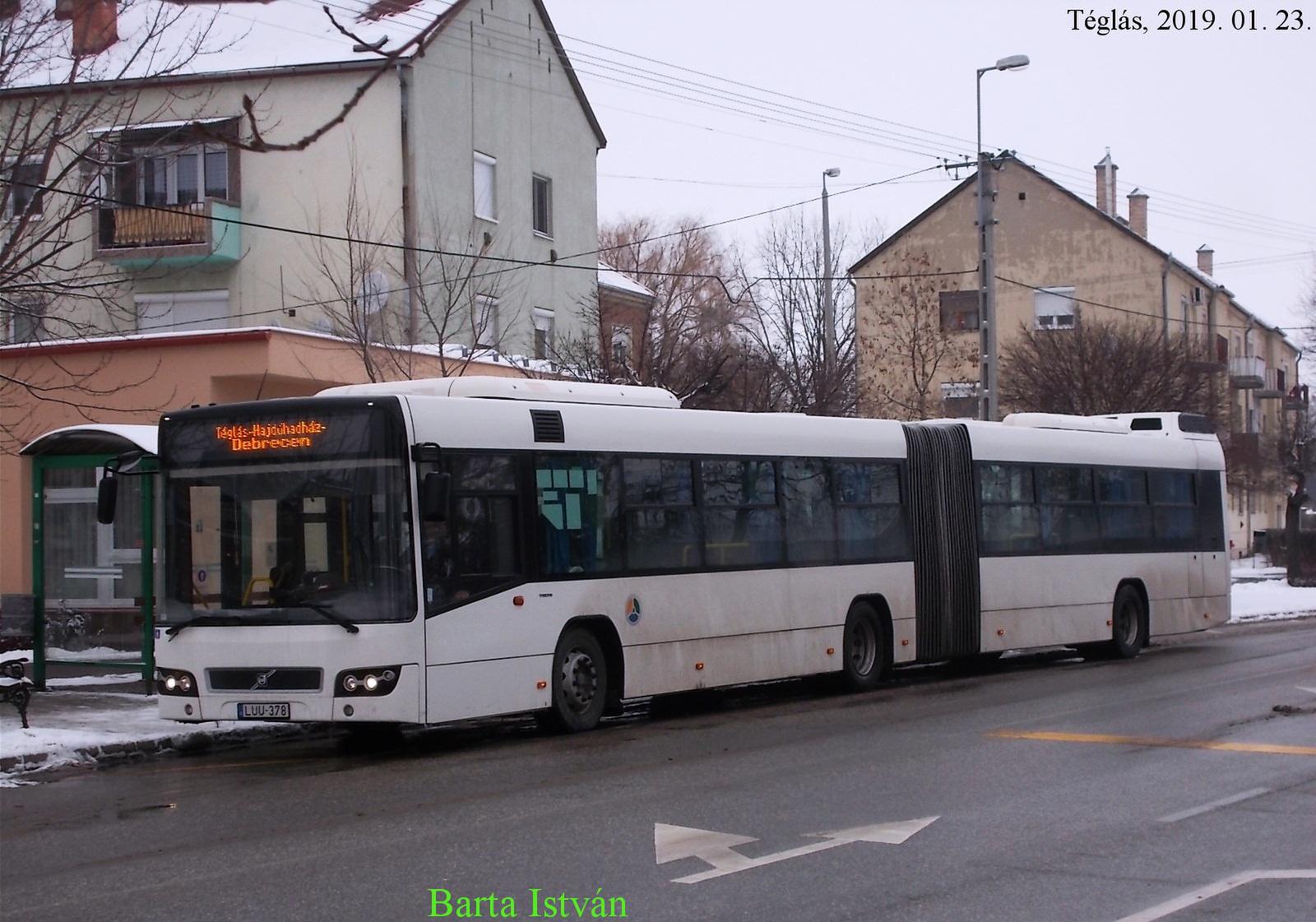 LUU-378-2