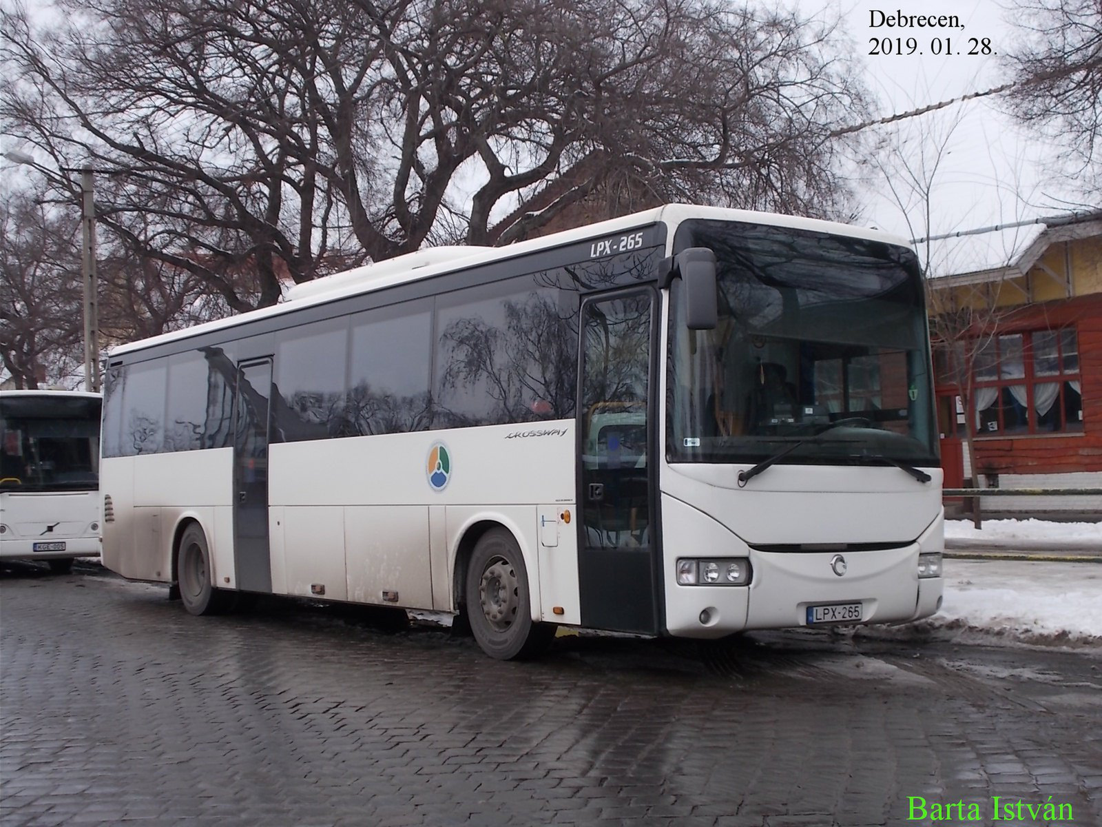 LPX-265-3