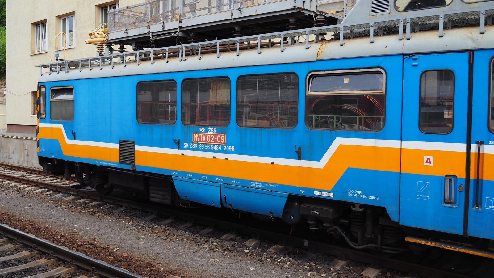 SK-ZSR 99 56 9484 209-8, SzG3
