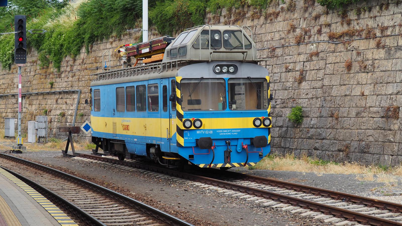 SK-ZSR 99 56 9484 208-0, SzG3