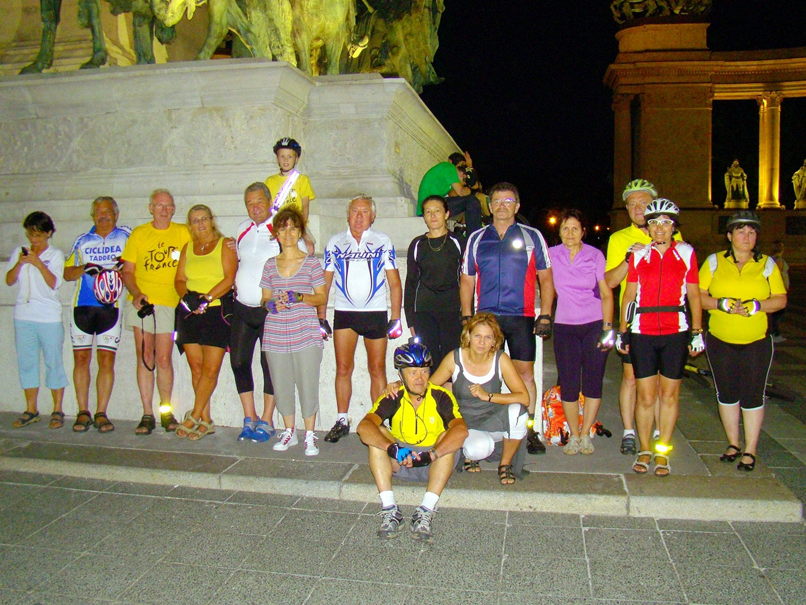 2012 június Szent Iván éji tekergőzés (7)