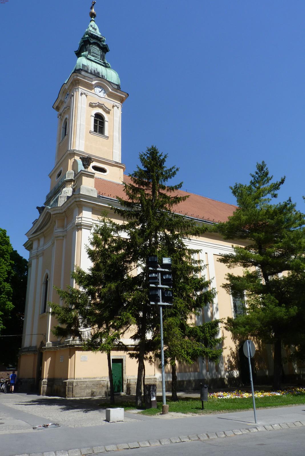 086-Szeged