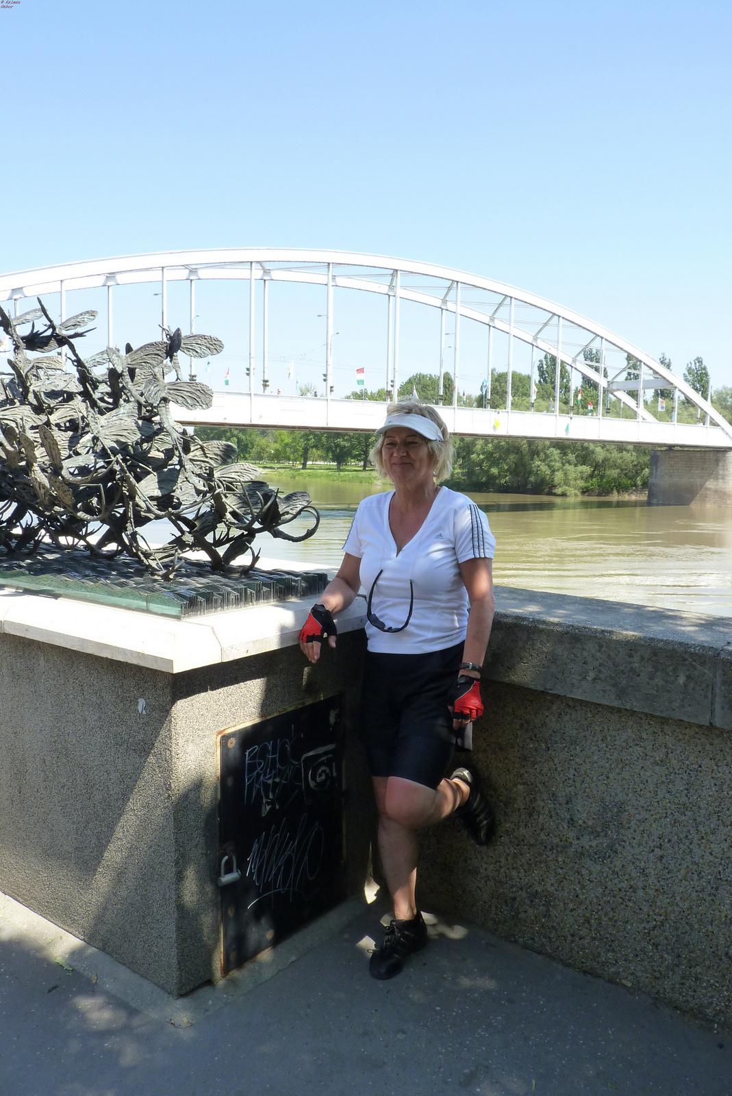 089-Szeged