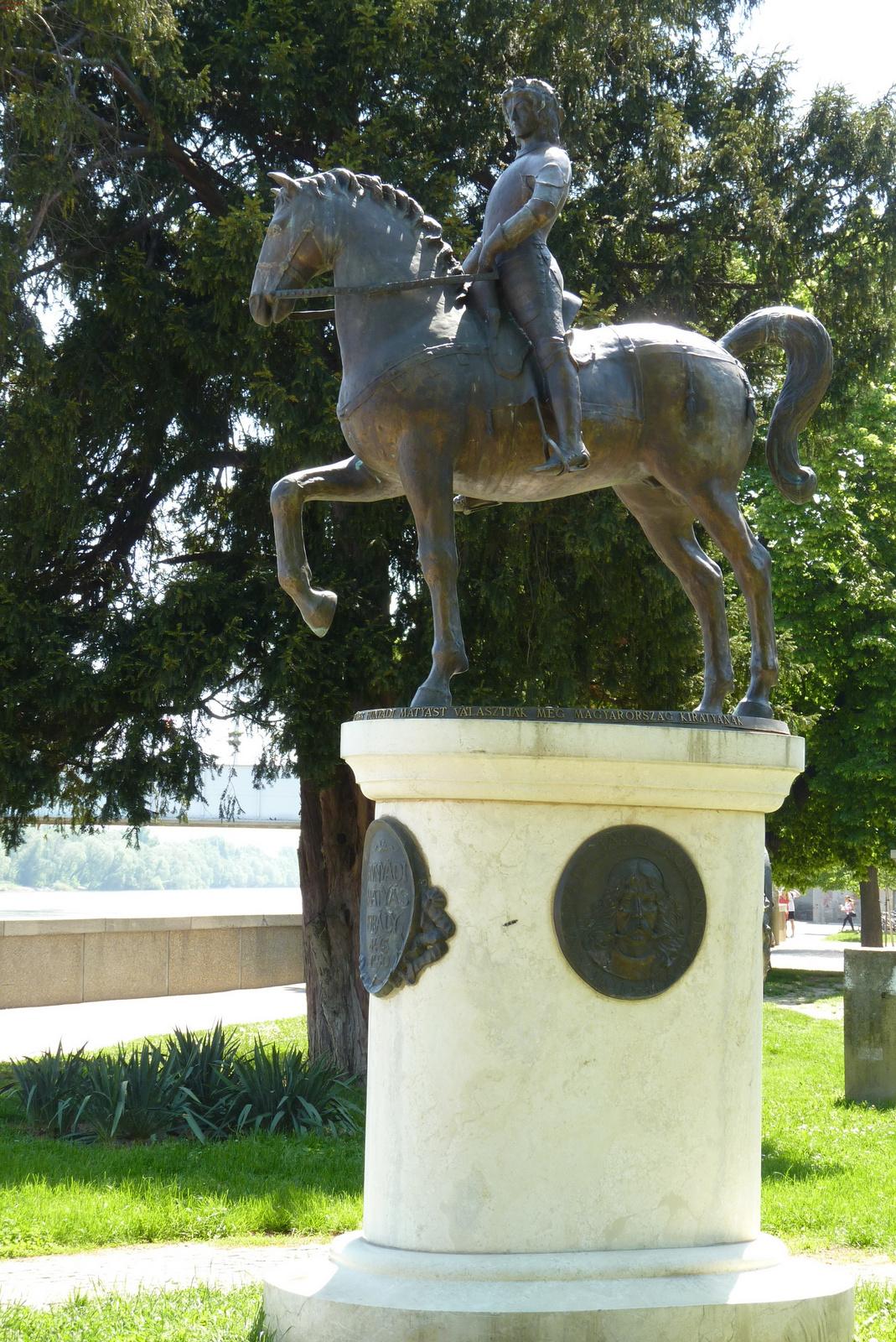 098-Szeged