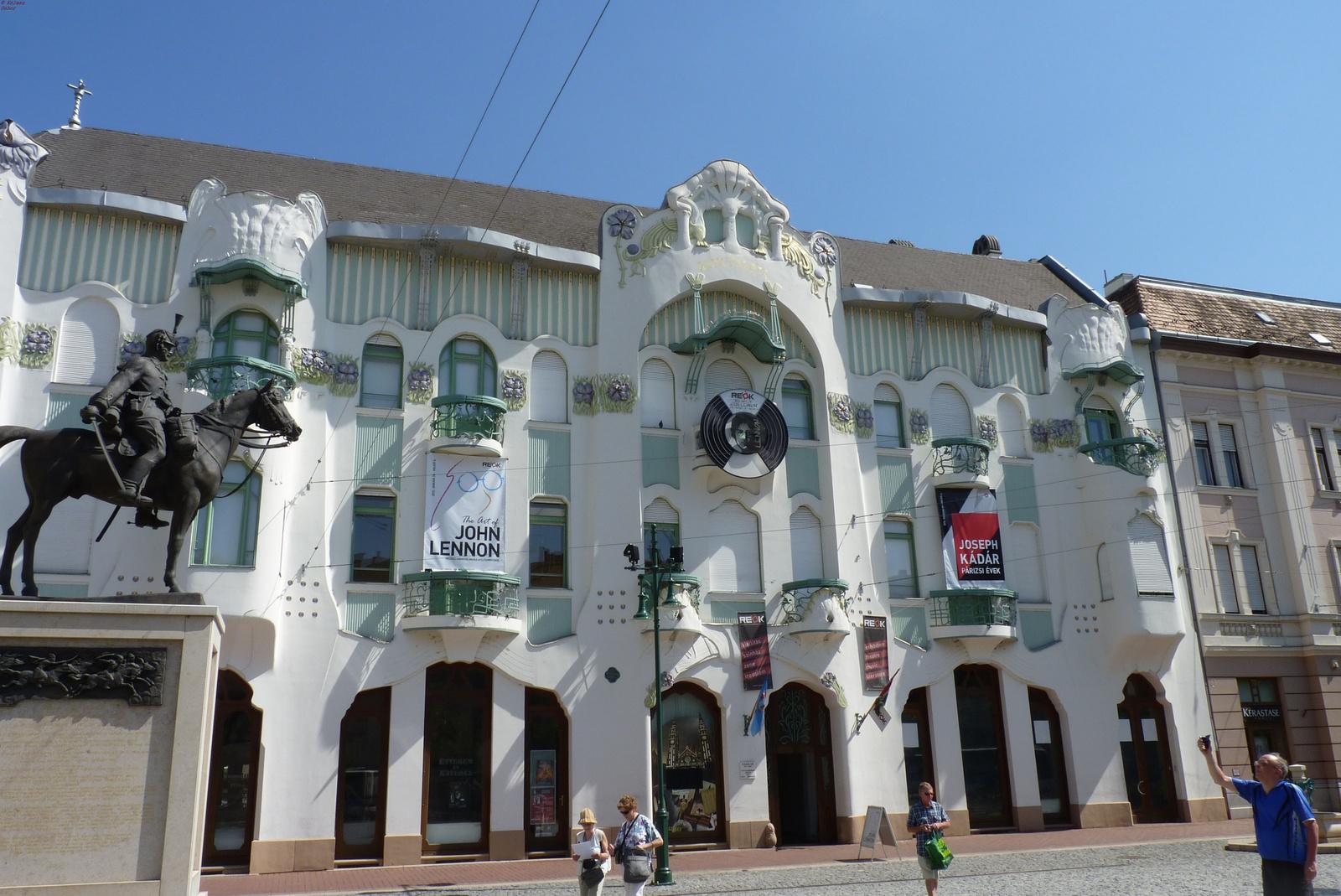 111-Szeged