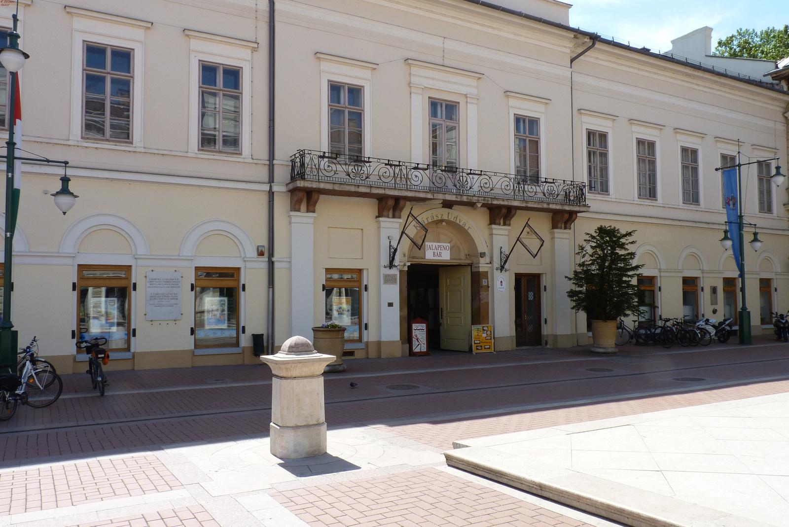108-Szeged