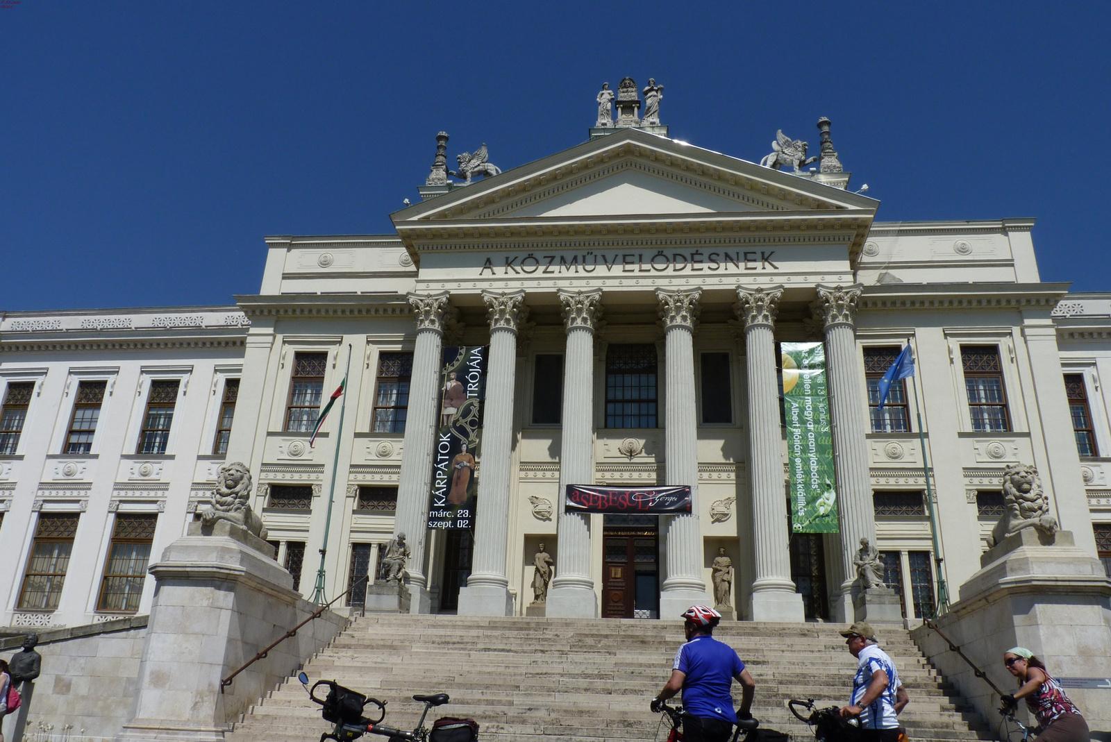 095-Szeged