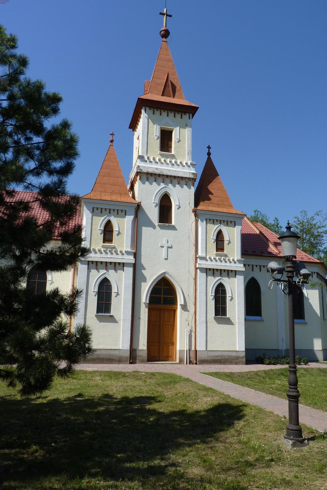 029-Szatymaz