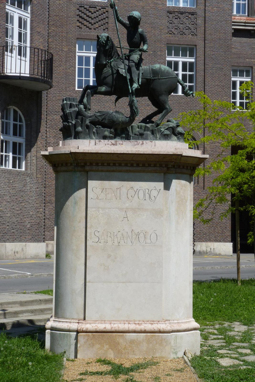 072-Szeged