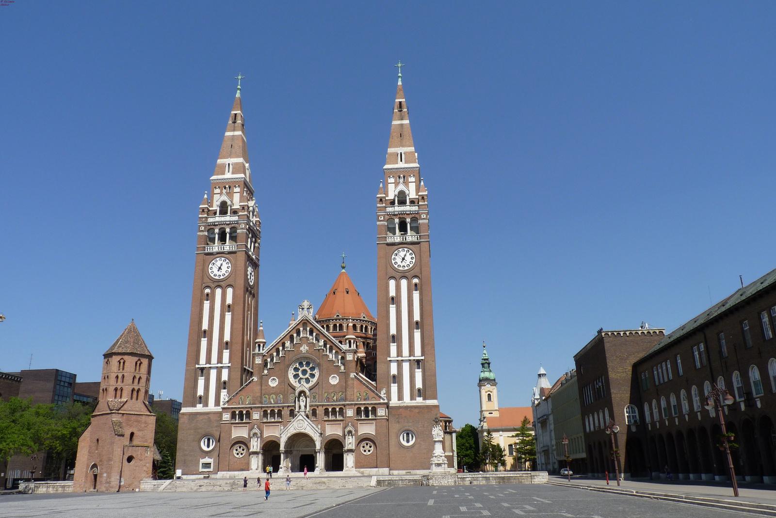 075-Szeged