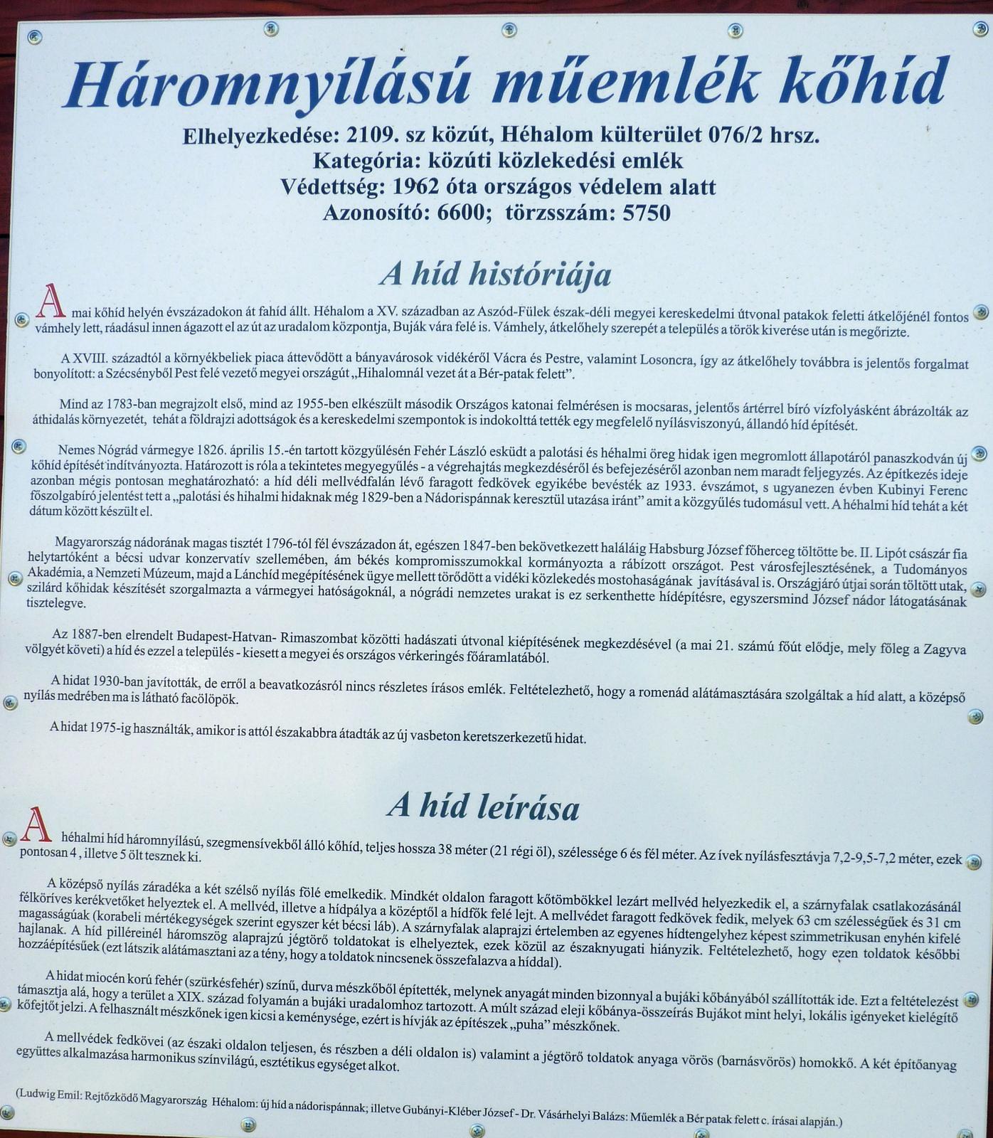 051-Héhalom