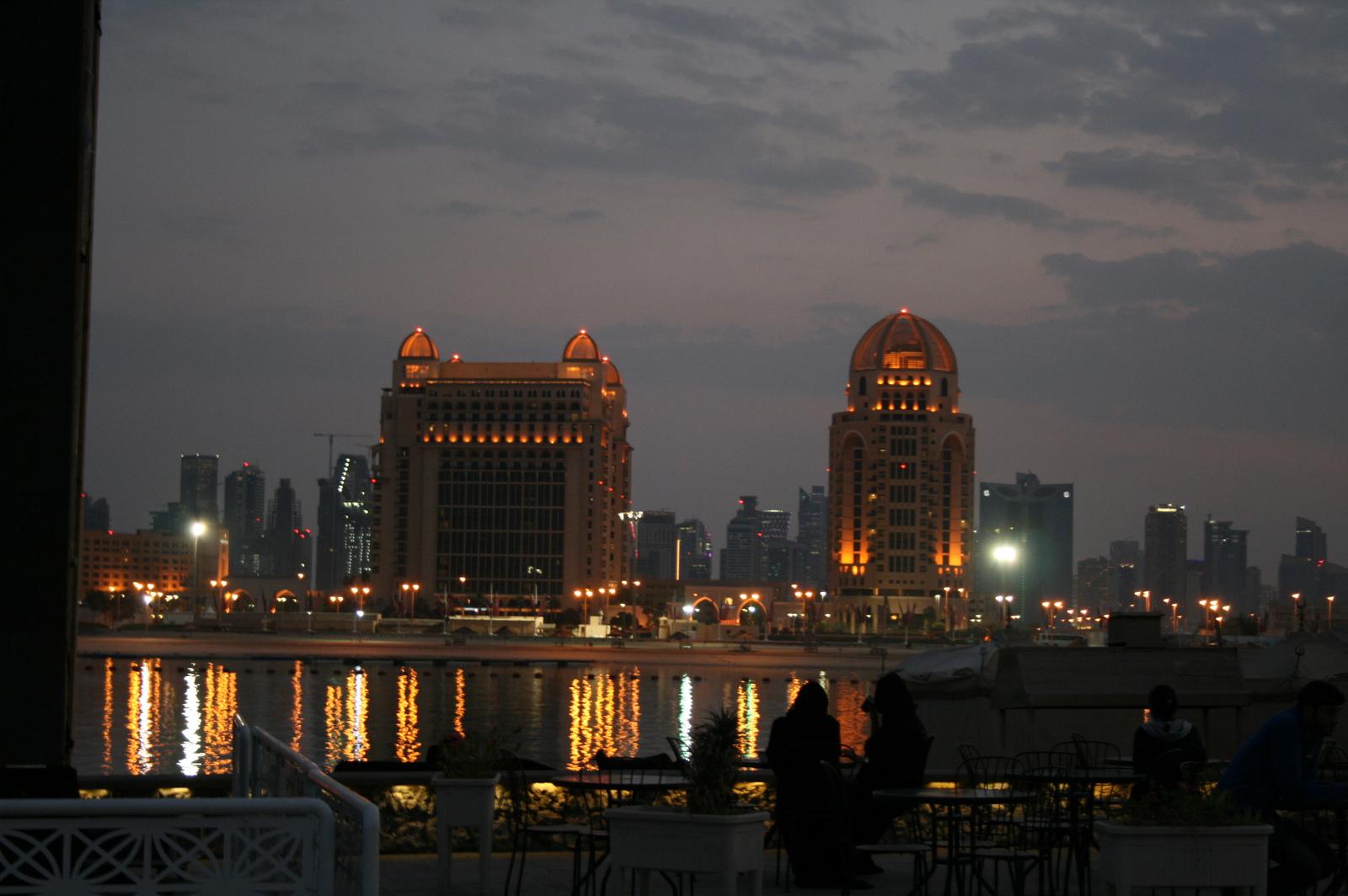 Dohai fények 2.