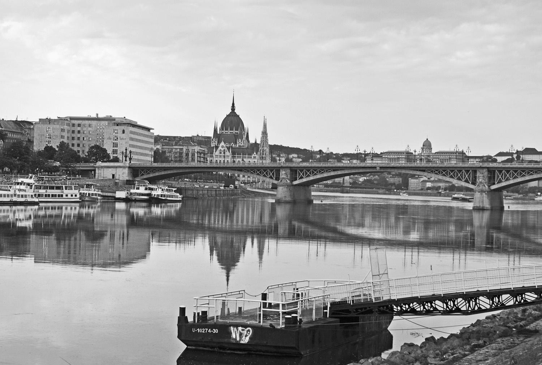 Jó reggelt Budapest