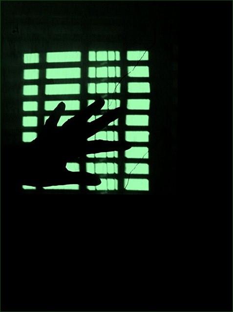 A kéz