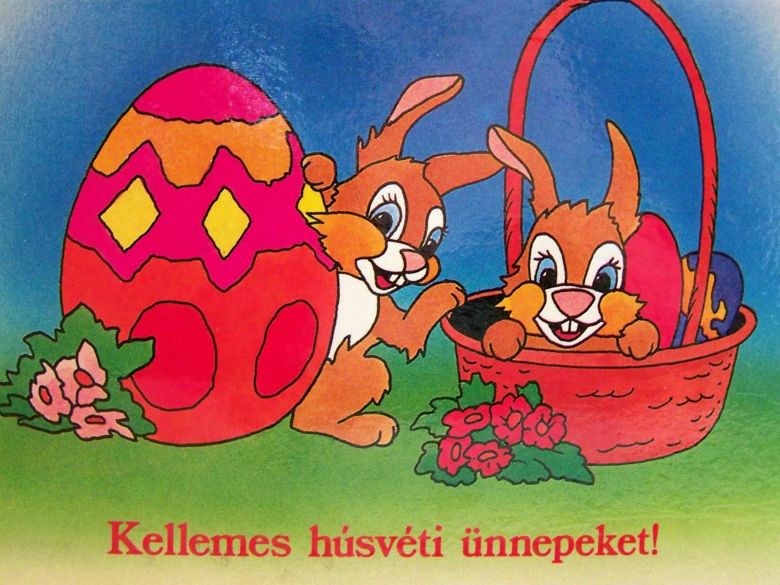 húsvét 1212
