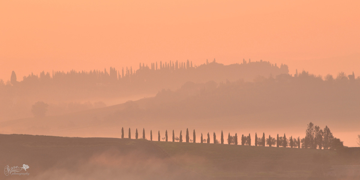 köd és nap