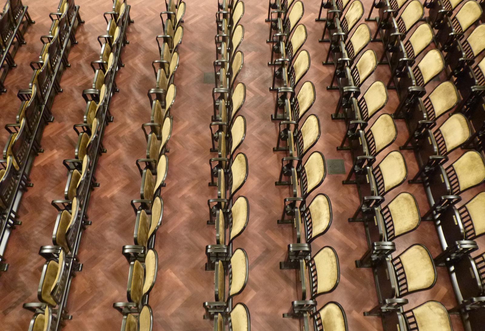 Zeneakademia-20131021-16-Nagyterem