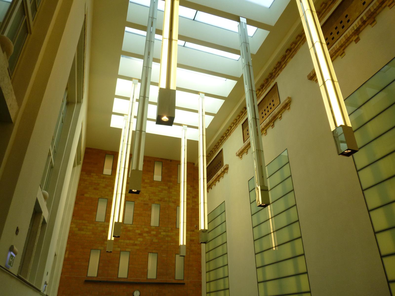 Zeneakademia-20131021-29-Kavezo-Atrium