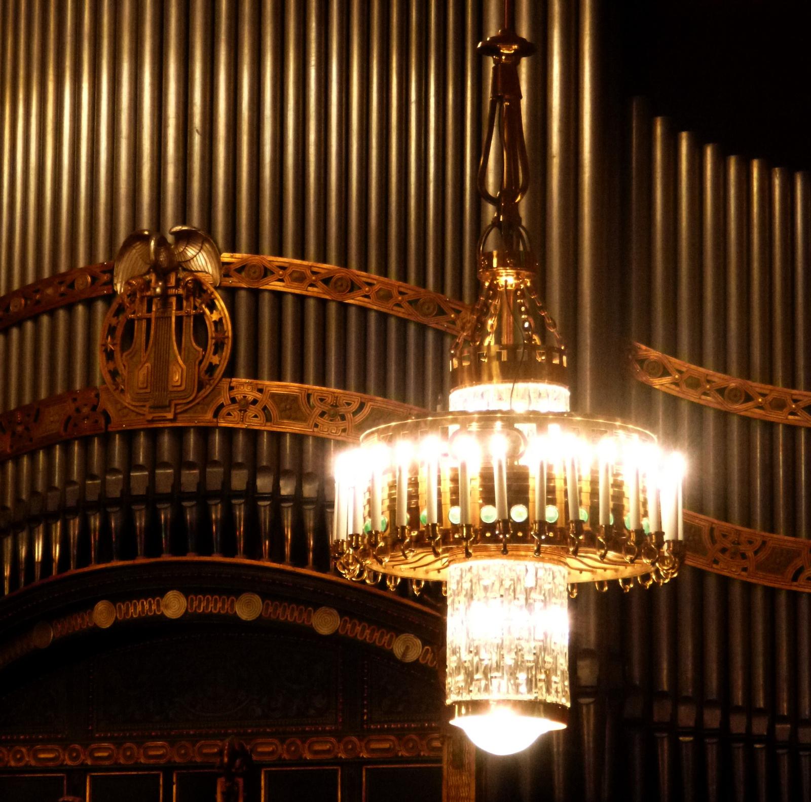 Zeneakademia-20131021-56-Nagyterem-Csillarok