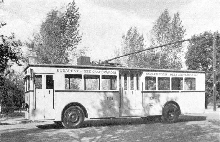 ObudaiTrolibusz-1933