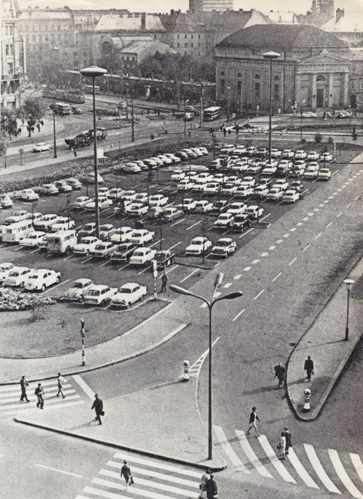 ErzsebetTer-1969-Egykor.hu
