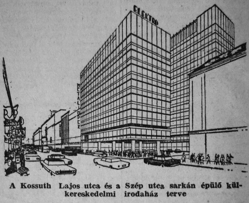 METALIMPEX-KossuthLajosUtca-19640620-MagyarNemzet-02