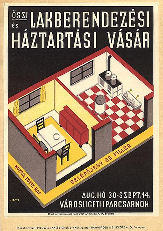 Iparcsarnok-Regi1-Plakat
