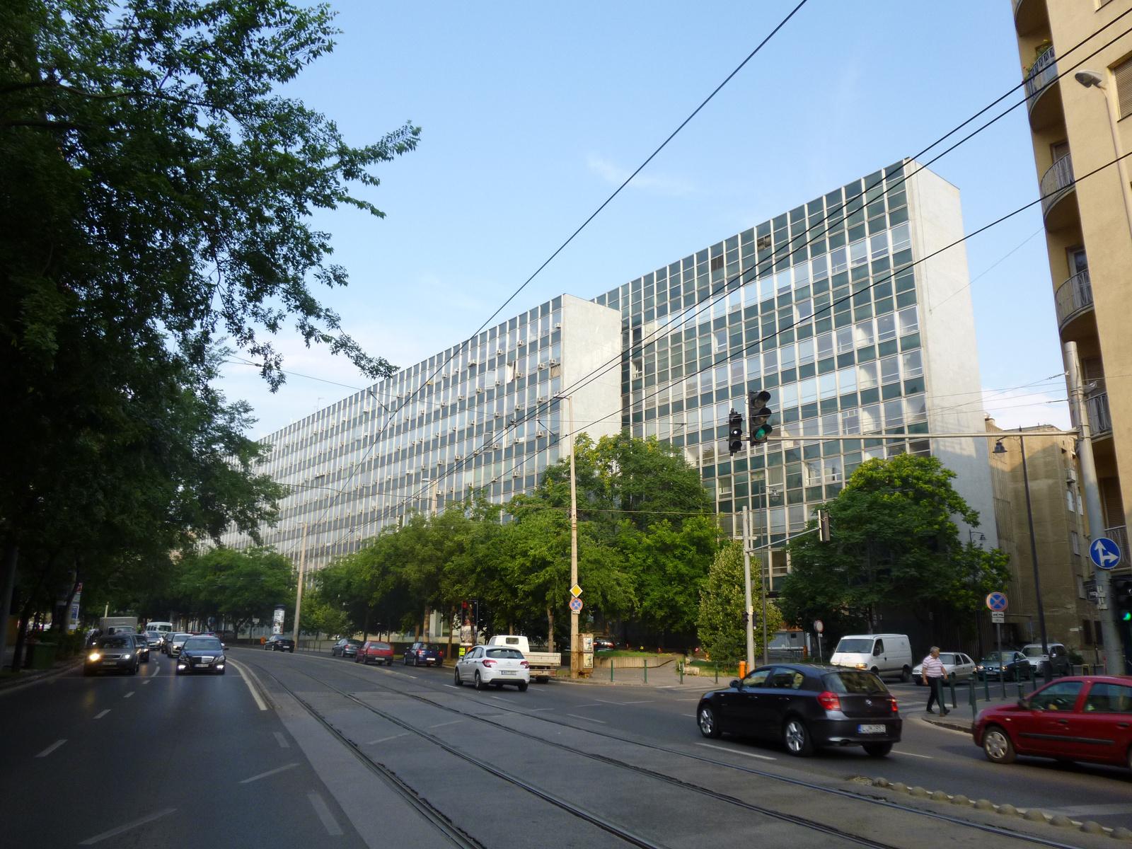 GazdasagiMiniszterium-MargitKrt-20130711-04