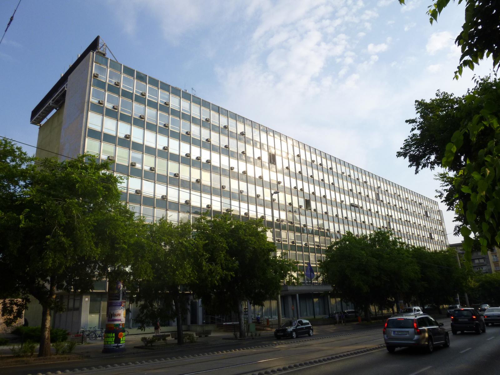 GazdasagiMiniszterium-MargitKrt-20130711-07