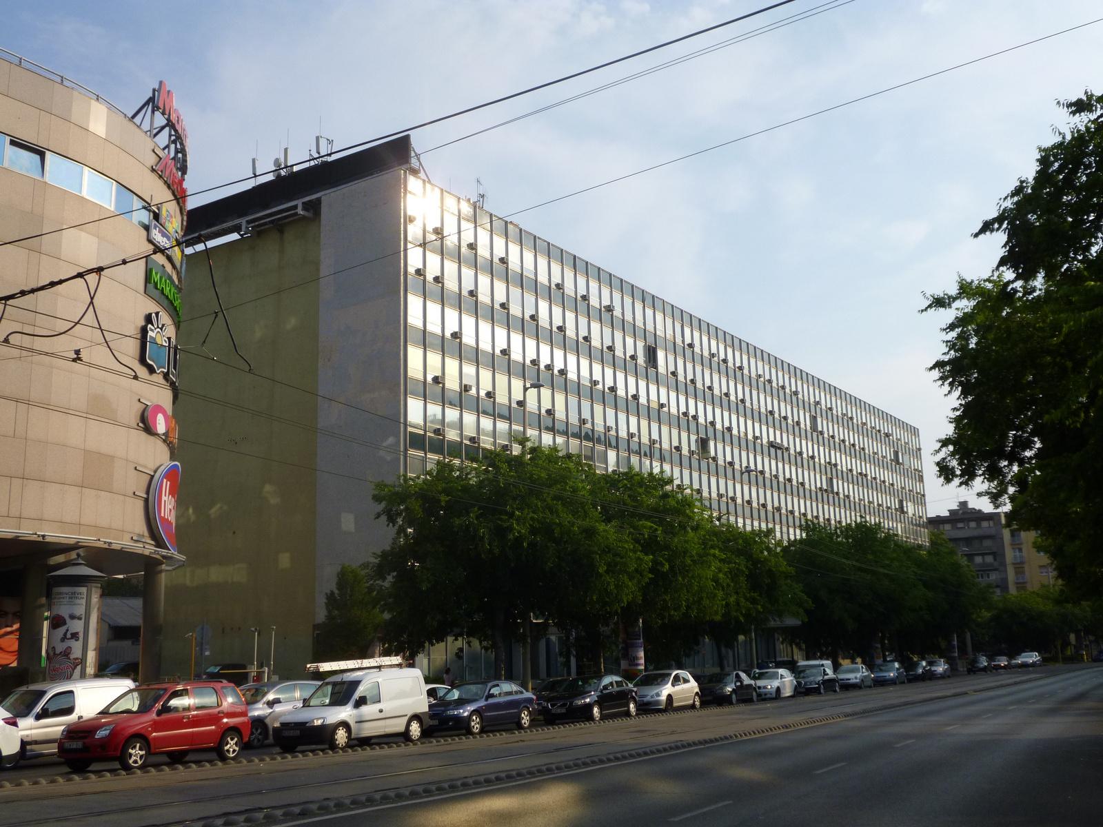 GazdasagiMiniszterium-MargitKrt-20130711-08