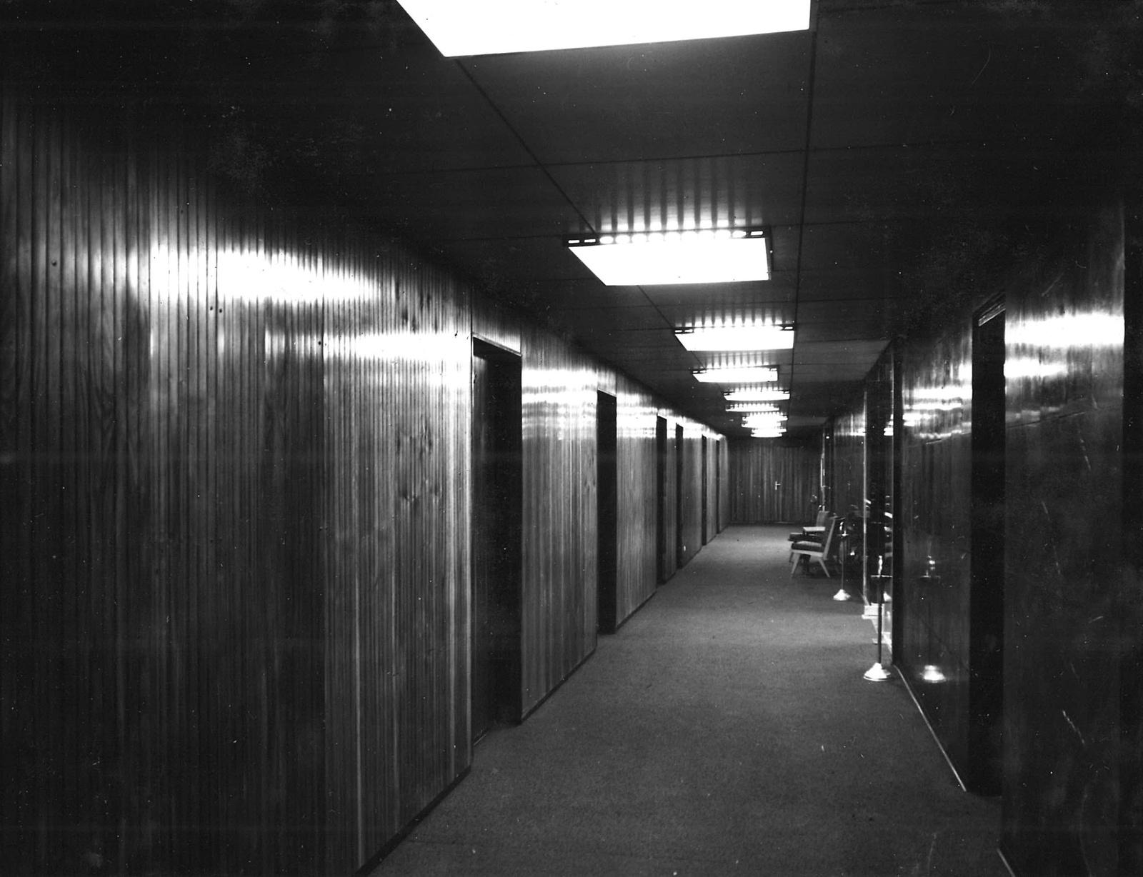 GazdasagiMiniszterium-MargitKrt-1970esEvek-03