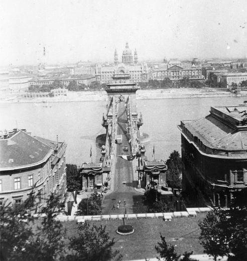 MTA-1920asEvek-Fortepan.hu-18594ni