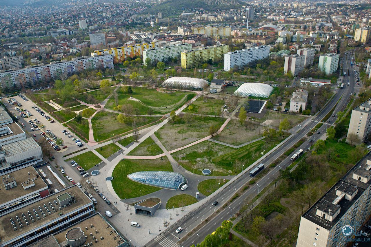 Metro4-BikasPark-201403-VanikZoltan-01