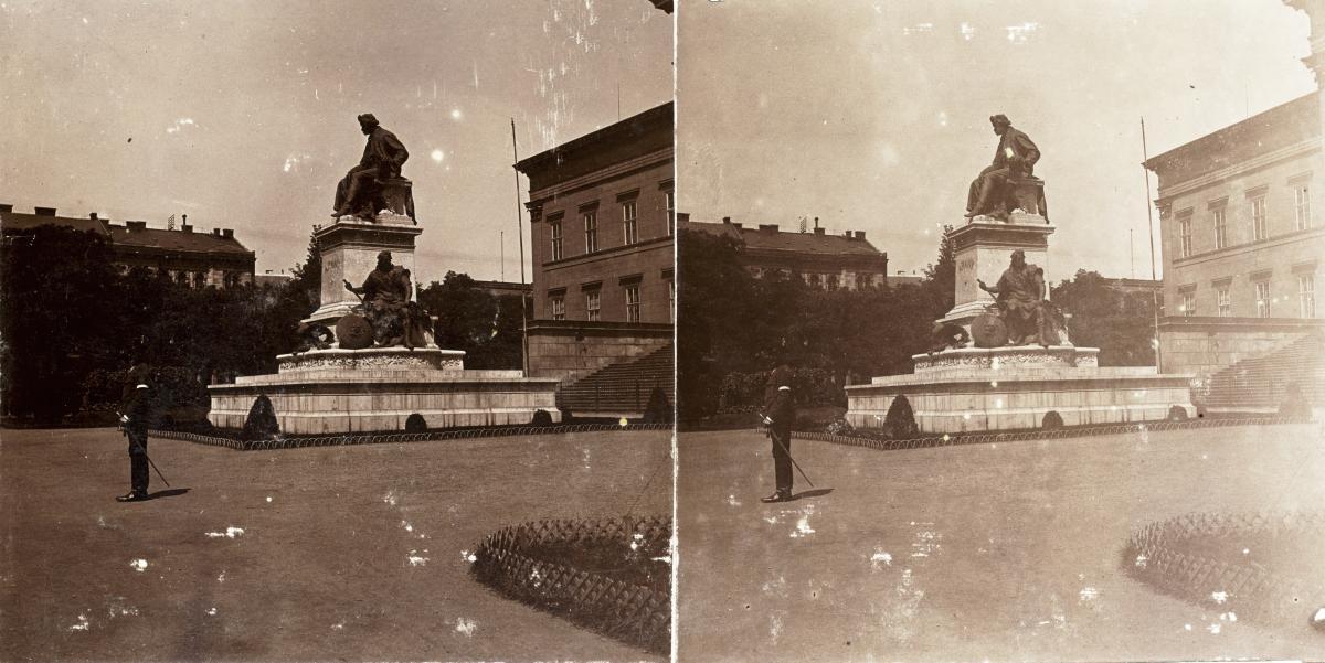 NemzetiMuzeum-1894-fortepan.hu-93399