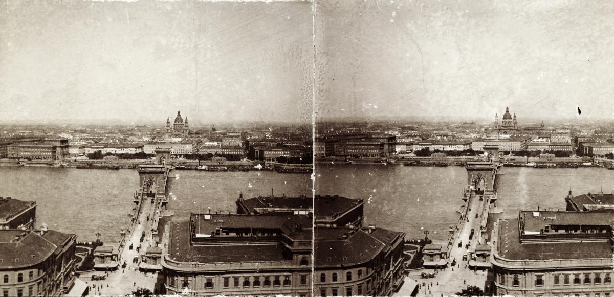 SzechenyiTer-1894-fortepan.hu-93389