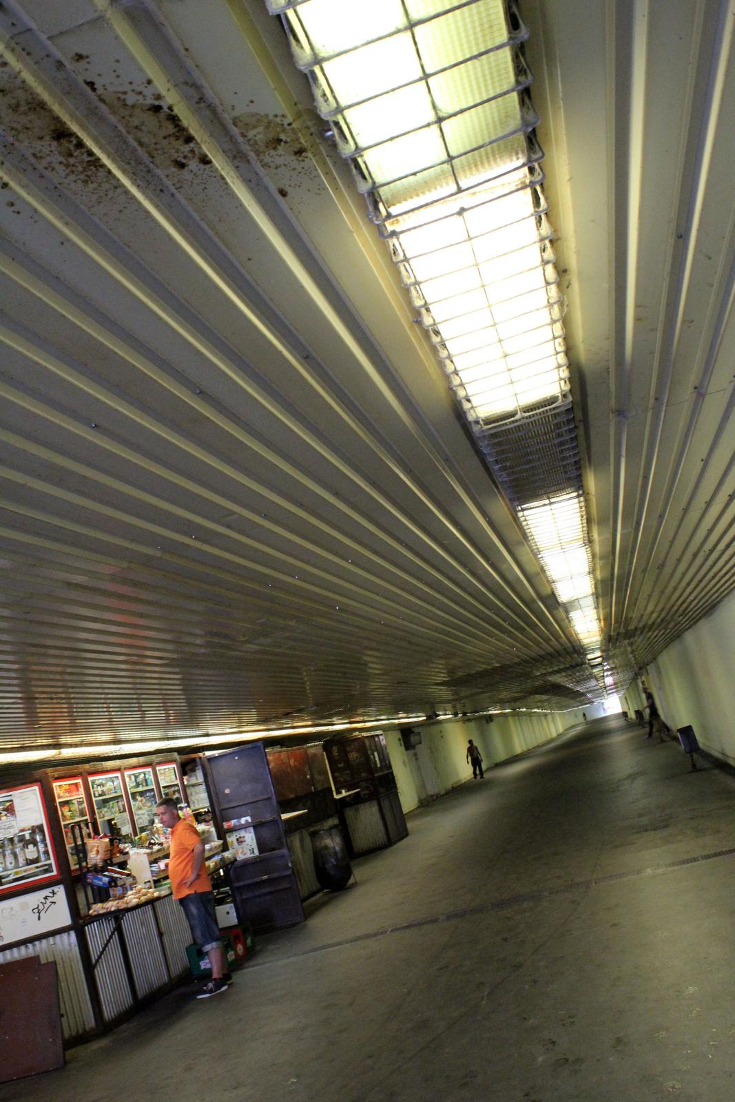 Metro4-KelenfoldVasutallomas-20150817-10