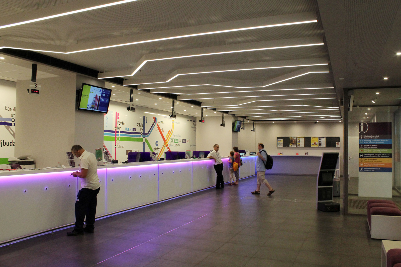 Metro4-KelenfoldVasutallomas-20150817-26