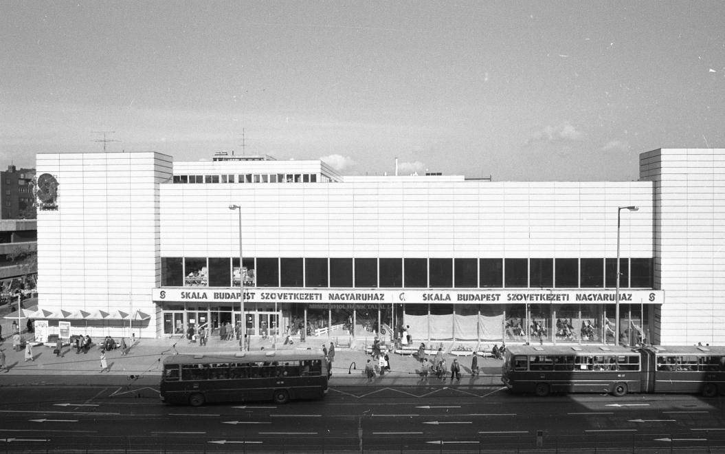 BudaiSkala-1980-fortepan.hu-66511