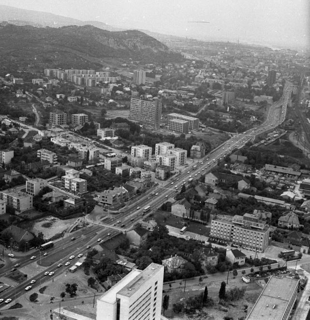 BudaorsiUt-1978-fortepan.hu-66341