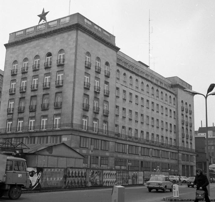 LeMeridien-1967-fortepan.hu-65565