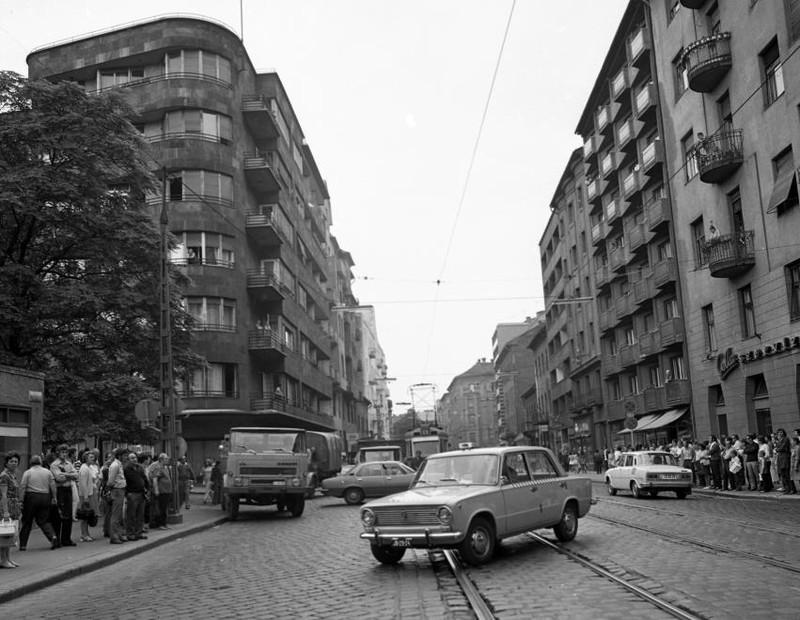 MargitKorut-1974-fortepan.hu-66055