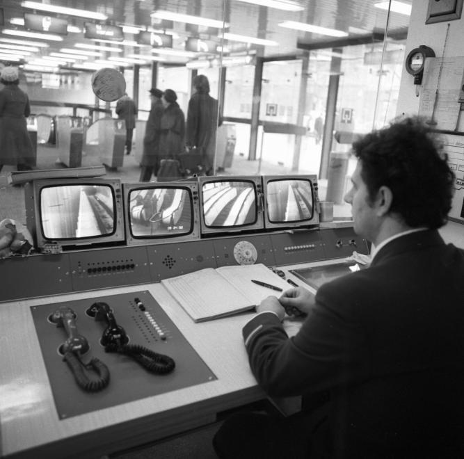 Metro3-1982-AranyJanosUtca-fortepan.hu-66710