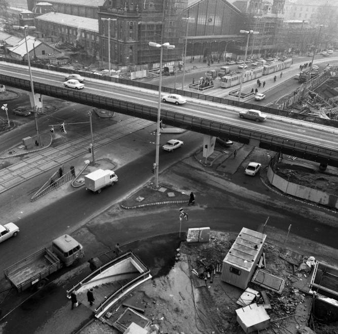 NyugatiTer-1982-fortepan.hu-66709
